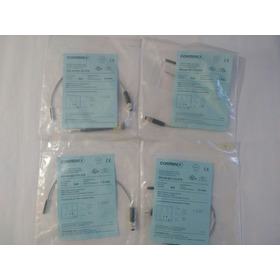 Sensor Contrinex Dw-av-621-c5-276