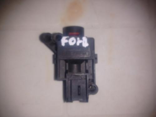 sensor corta corrente colisão impacto ford fista ká zetec