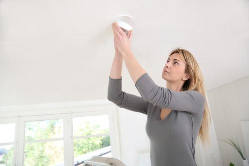 sensor d humo espia para controlar empleados e infidelidades
