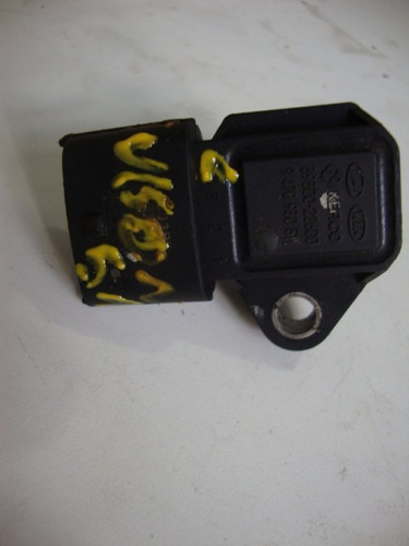 sensor da tucson 2012