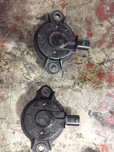 sensor das polias do cabecote bmw 320 turbo
