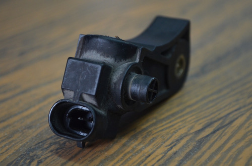 sensor de abs rueda chevrolet cavalier gmc