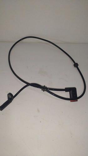 sensor de abs trazeiro esquerdo  c180