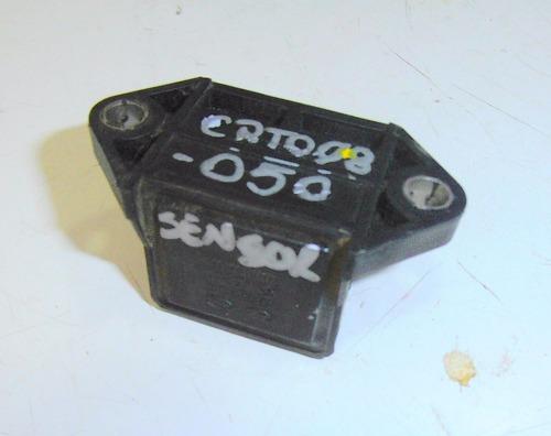 sensor de aceleracion kia cerato 1.6 año 2004-2007