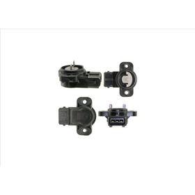 Sensor De Aceleracion Turpial - Saipa  Tps4146