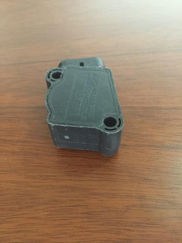 sensor de acelerador para international dt466e, i530e