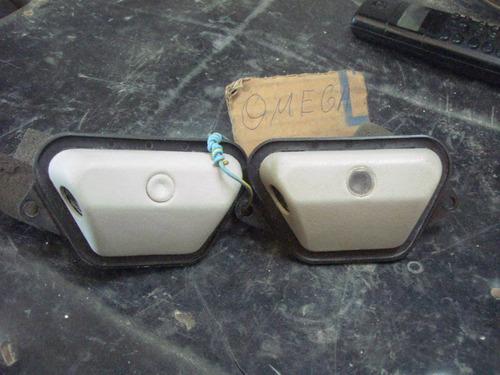 sensor de alarme do omega