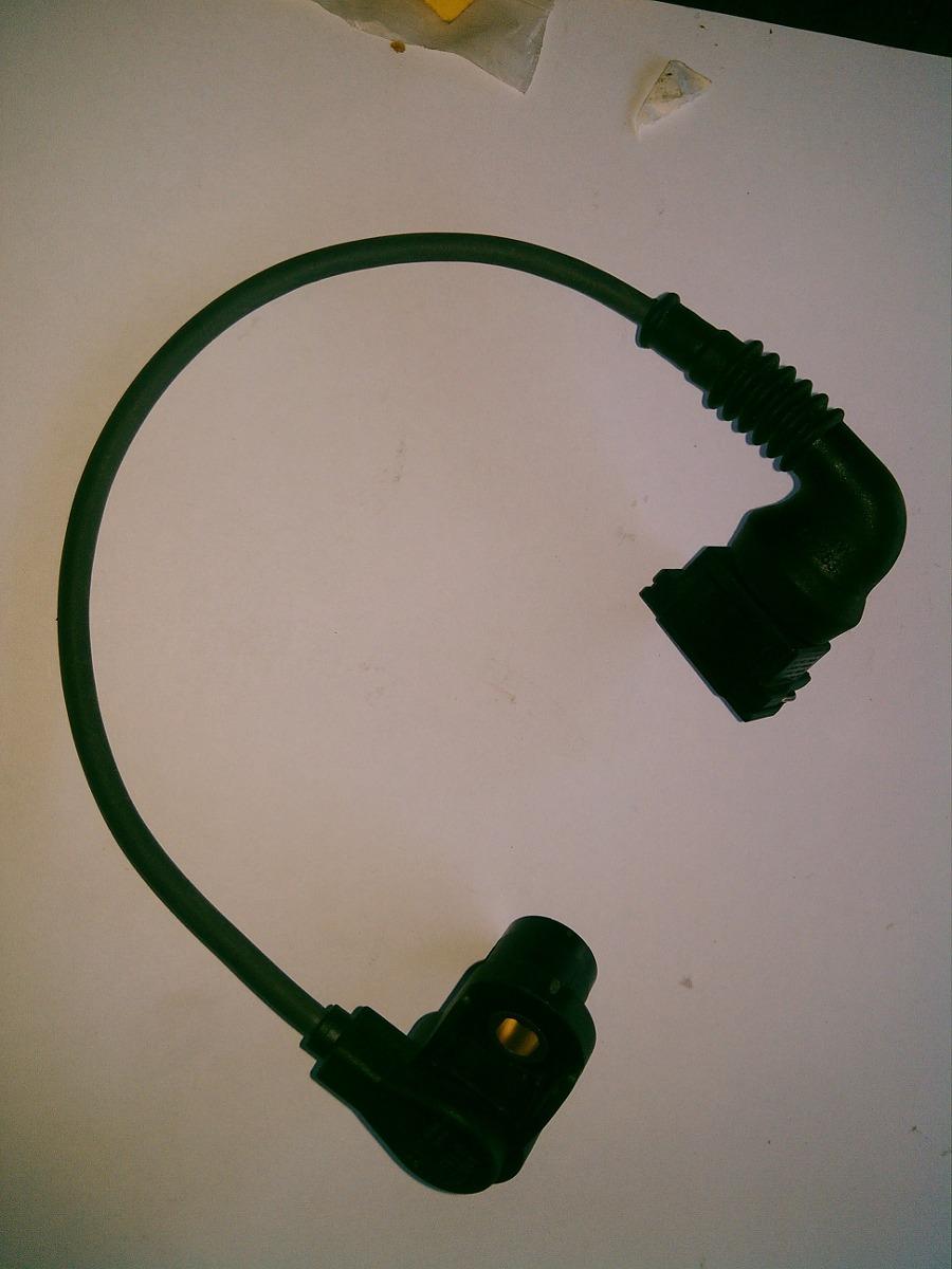 Sensor De Arbol De Levas Bmw Z3 Z4 M3 Motor 3 2 L6 2001