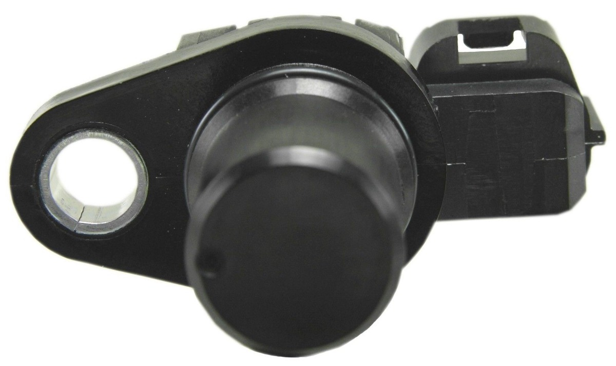Sensor De Arbol De Levas Crysler Stratus Sebring 2 4 01-05