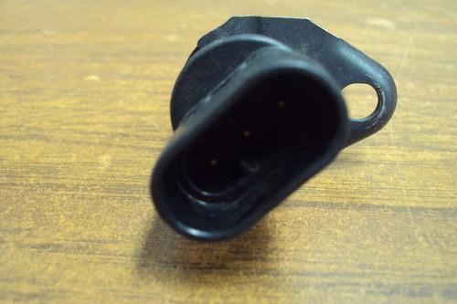 sensor de arbol de levas izquierdo 39350-3e120 santa fe, etc