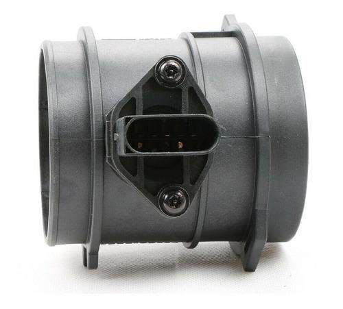 sensor de aure de masa para 98-02 mercedes benz e430