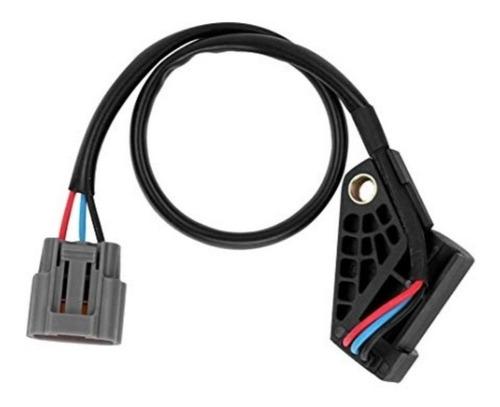 sensor de cigüeñal 626 // mazda alegro 1.6 americano