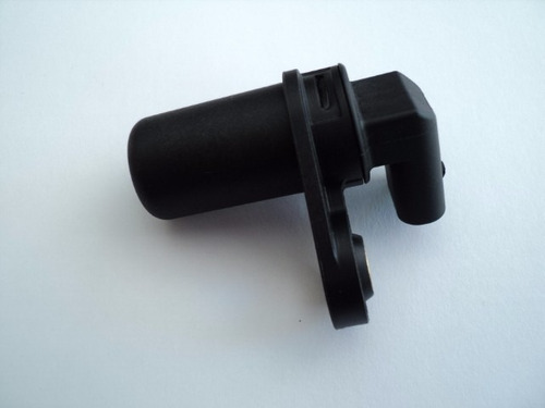 sensor de cigueñal challenger 2009 - 2010