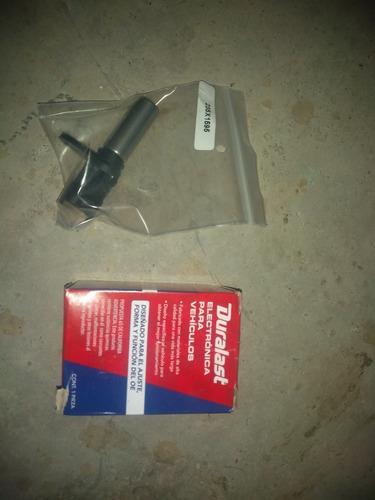 sensor de cigüeñal chevy c2 c3 2004/2012