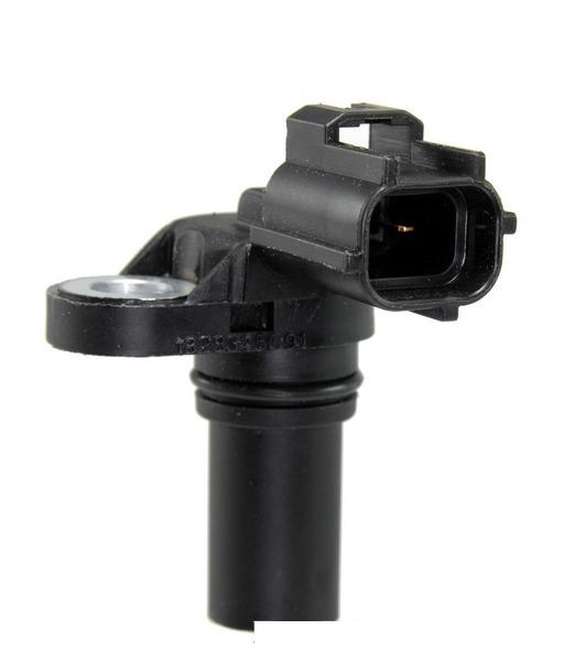 Sensor De Cigueñal Ford F-350 E-350 F-250 E-450 Super Duty