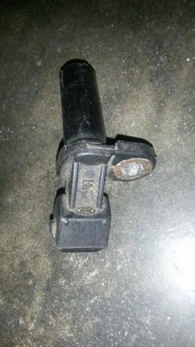 sensor de cigueñal ford fiesta 98-99-00.