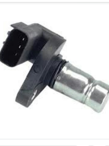 sensor de cigueñal neon 2.0