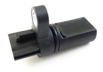 sensor de cigueñal nissan xtrail murano pathfinder 3.5