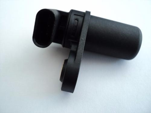 sensor de cigueñal pacifica 2007 - 2008