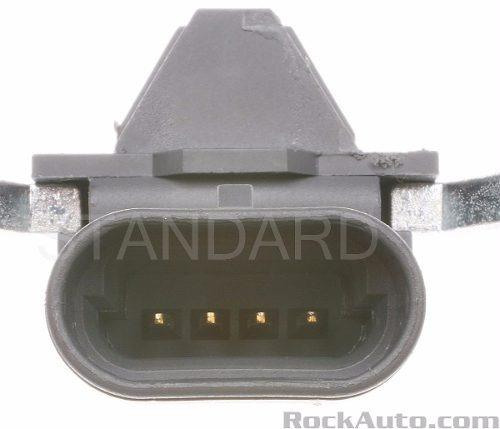 sensor de cigueñal pc-6 pontiac gran am 86/87 standard 3.8 3