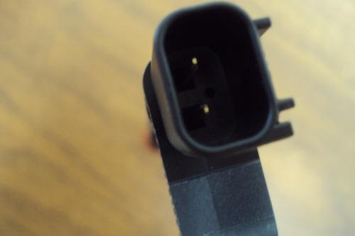 sensor de cigueñal pc867 ford f150 f250 y f350