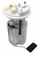 sensor de combustible fiat punto 1.4 benzina 105 cv,