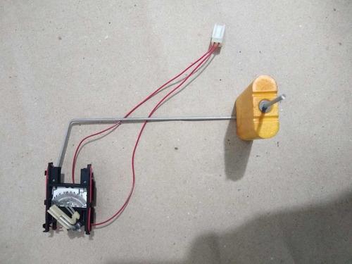 sensor de combustivel sea doo 4 tec