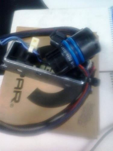 sensor de cuerpo de válvula de caja grand cherokee, ram