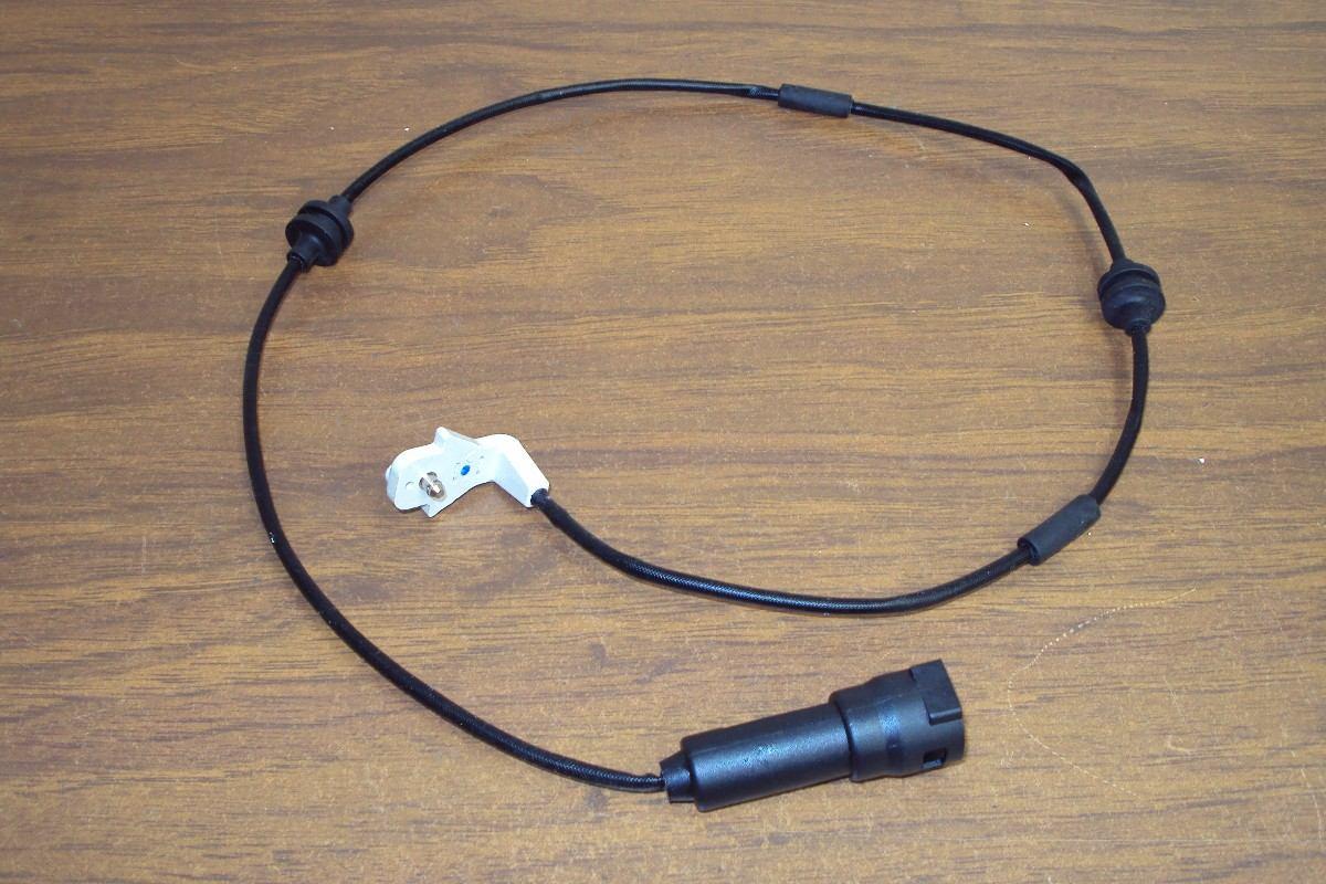 Sensor De Desgaste De Pastilla De Freno Cadillac Catera D Nq Np Mlm F