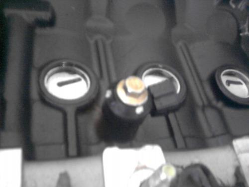 sensor de detonaçao do chery qq 2012 1.1