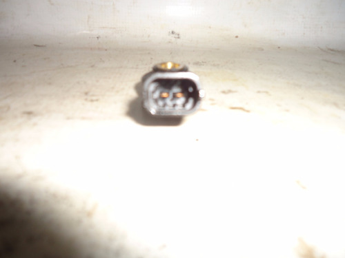 sensor de detonaçao s10 2.4 nova flex