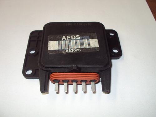 sensor de detonacion cadillac, chevrolet.... 16073073 lxe34