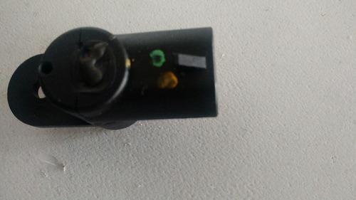 sensor de detonacion vw