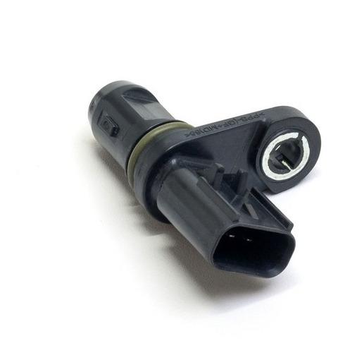 sensor de efecto hall jeep renegade 3239 16/19