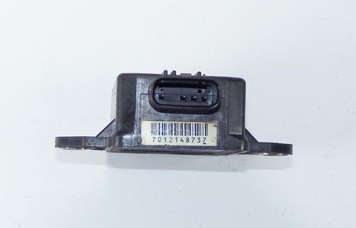 sensor de estabilidade original 89183-42010 para toyota rav4