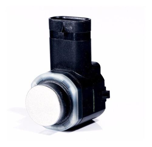 sensor de estacionamento original vw jetta