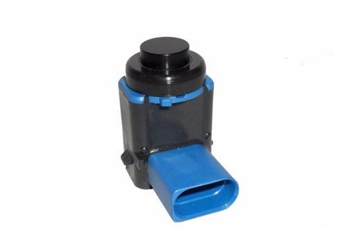sensor de estacionamento - ref. 1j0998275 - golf 2008