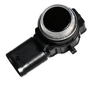 sensor de estacionamiento fiat