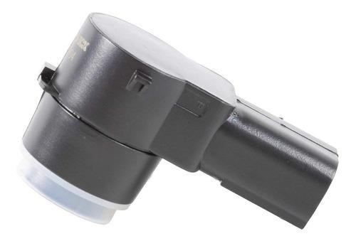 sensor de estacionamiento fiat linea bravo qubo doblo ducato