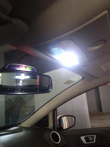 sensor de estacionamiento ford fiesta instalado oferta 29/06