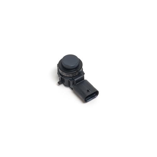sensor de estacionamiento jeep 53221408