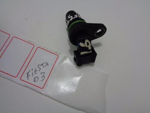 sensor de fase do ford fiesta