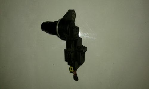 sensor de fase hb20 1.6
