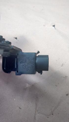 sensor de fase kia cerato, hb20, 1.6, 16v, 2012