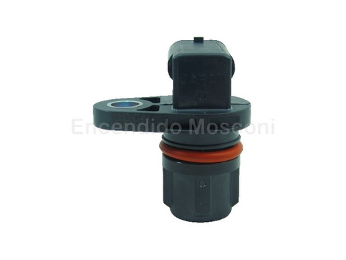 sensor de fase leva gm 24579639 chevrolet onix prisma