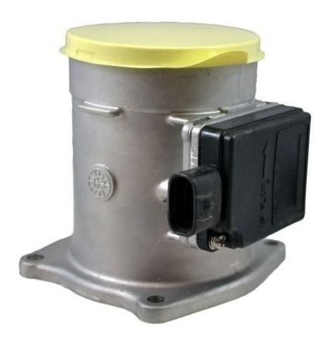 sensor de flujo aire maf toyota tacoma , 4 runner , t100