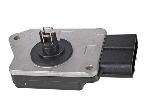 sensor de flujo de aire de masa ford explorer mustang ranger