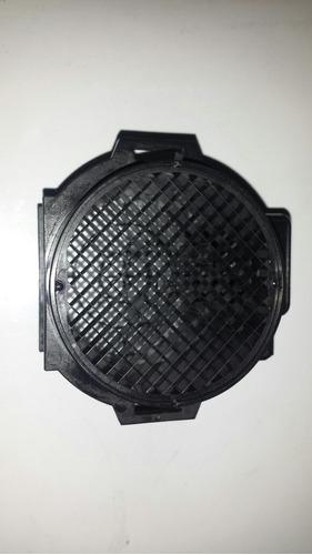 sensor de flujo de aire hyundai y kia 5wk9643 genuino