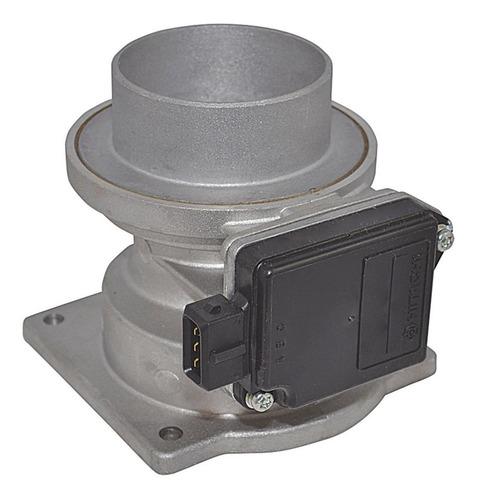 sensor de flujo de aire maf nissan pathfinder d21 90-96