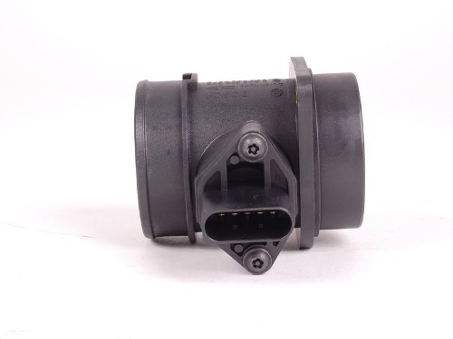 sensor de fluxo de ar audi a4 1.8 turbo 1996 a 2000 original